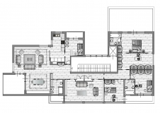 progetto_Layout1