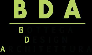 Bottega di Design &  Architettura