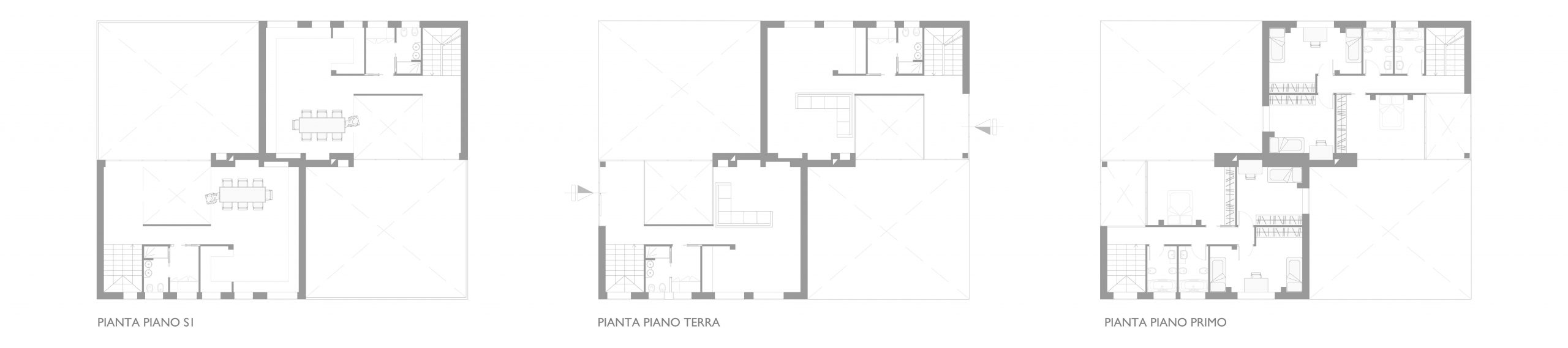 PROGETTO-Layout1