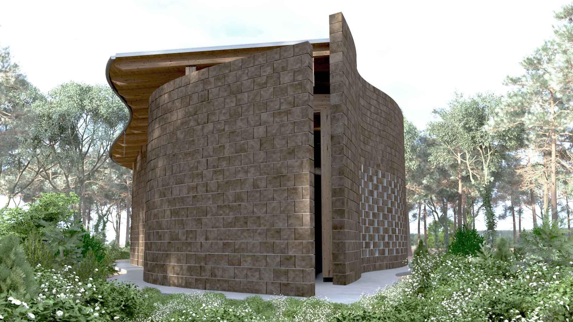 concorso-progetto-rwanda-2019-05