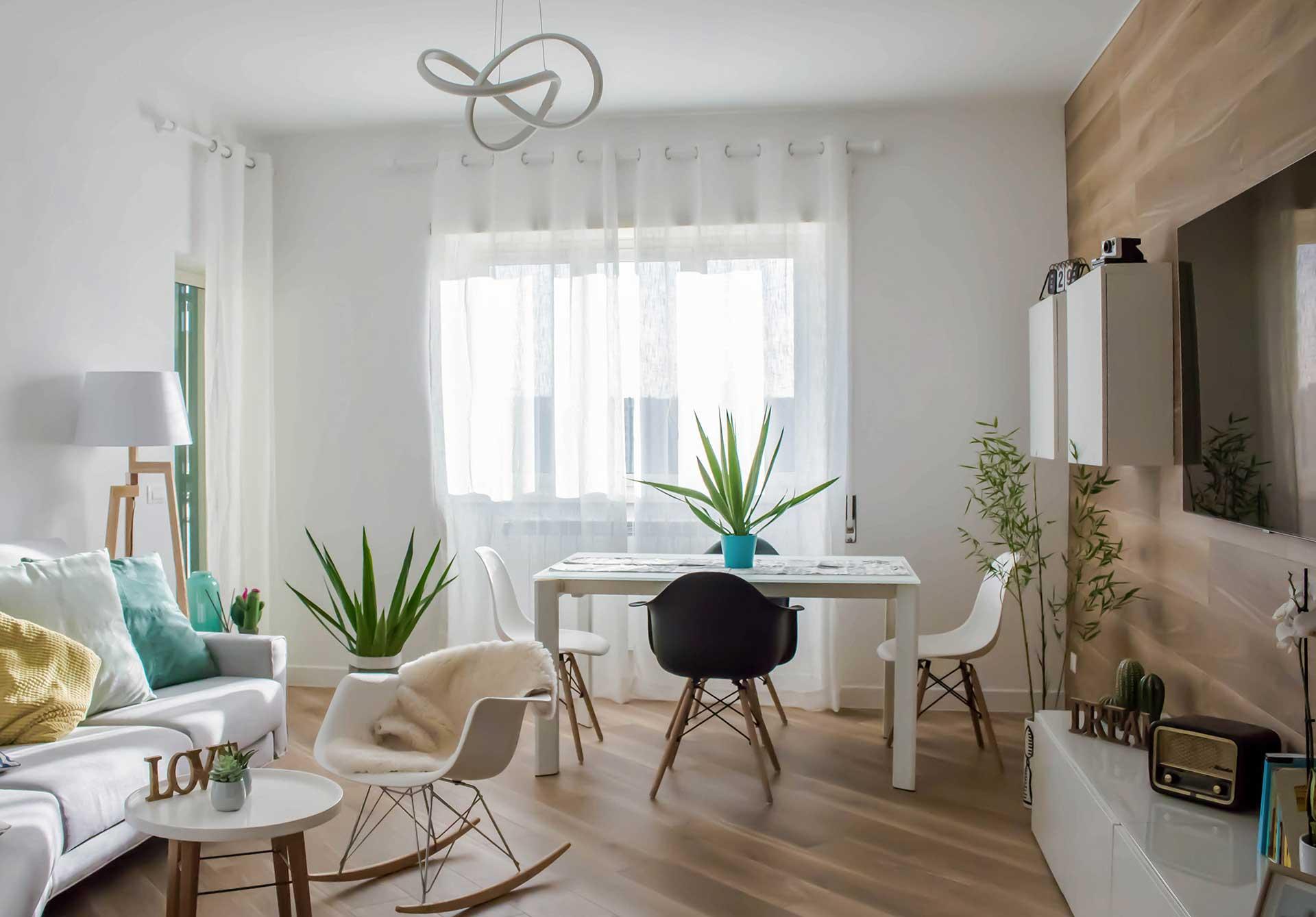 progetto-interior-lz-2019-01