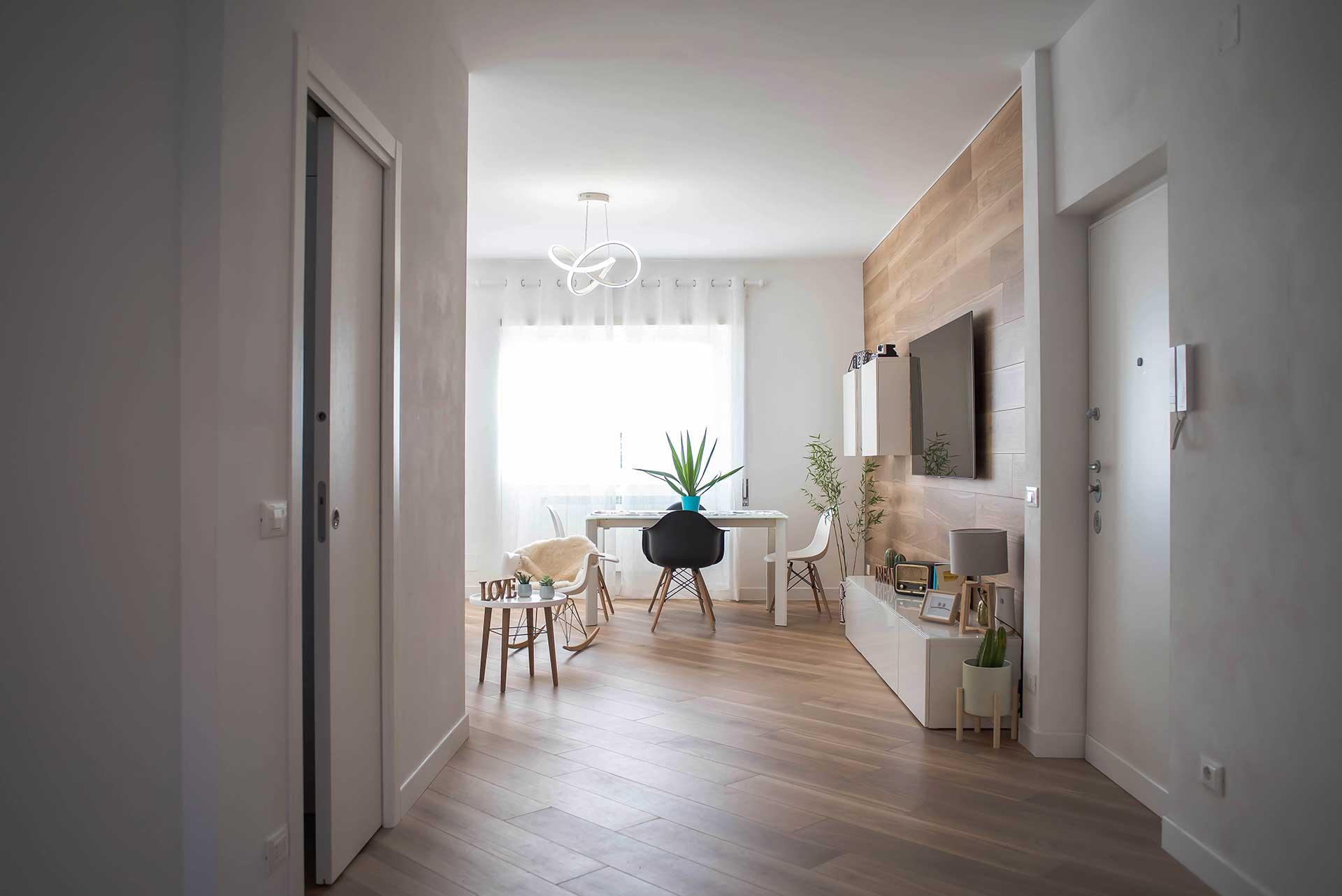 progetto-interior-lz-2019-02