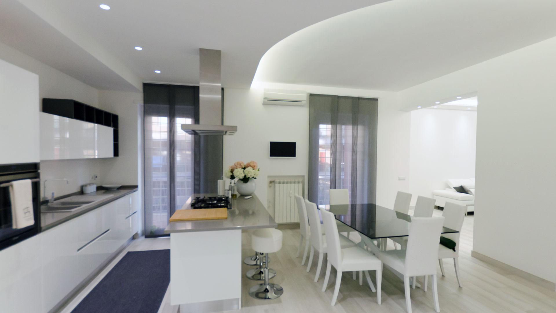 interior-design-roma-progetto-c-2018-01