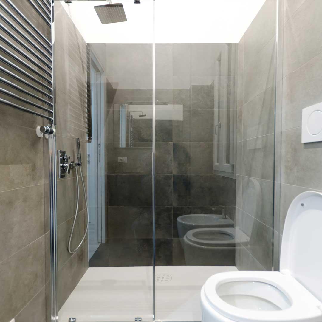 interior-design-roma-progetto-c-2018-012