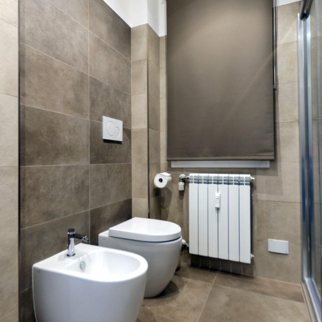 interior-design-roma-progetto-c-2018-013