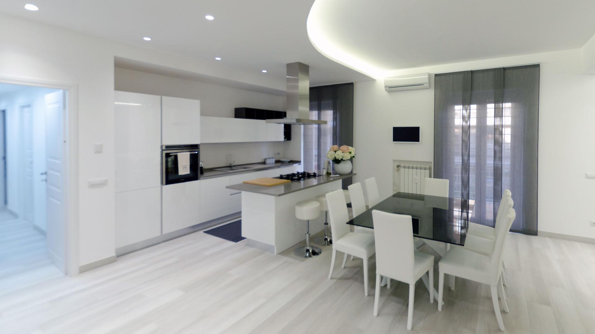 interior-design-roma-progetto-c-2018-02