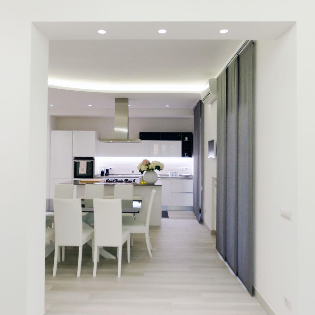 interior-design-roma-progetto-c-2018-03