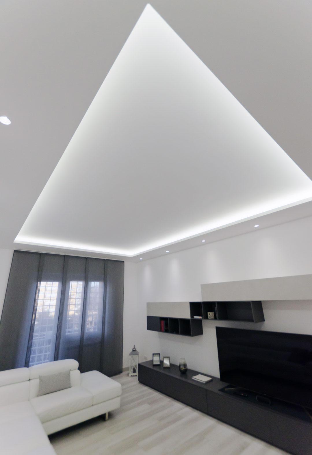 interior-design-roma-progetto-c-2018-04