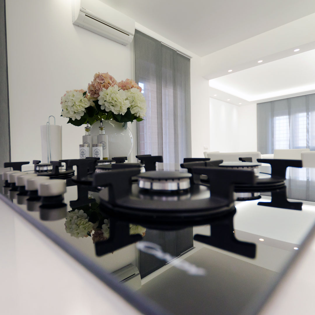 interior-design-roma-progetto-c-2018-06
