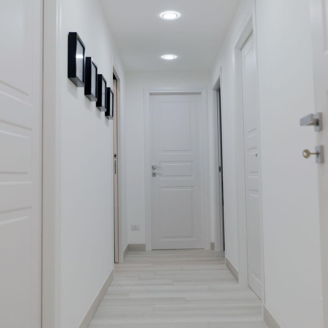 interior-design-roma-progetto-c-2018-08