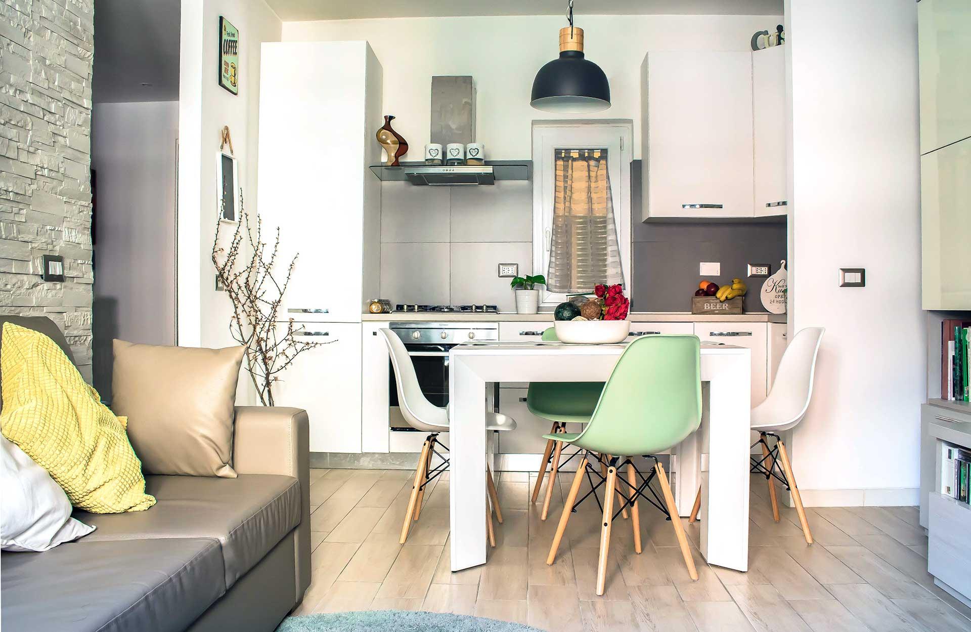 interior-design-roma-marconi-01