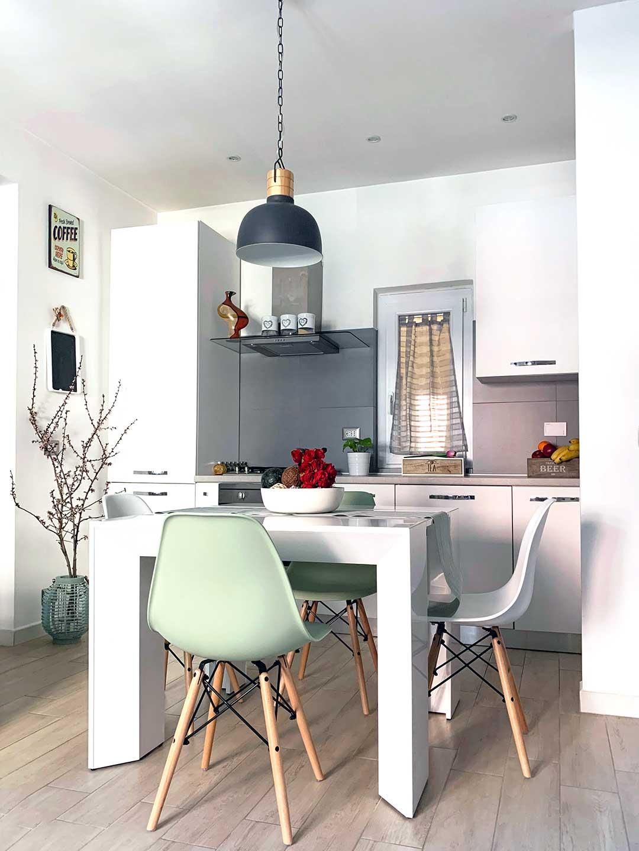 interior-design-roma-marconi-02