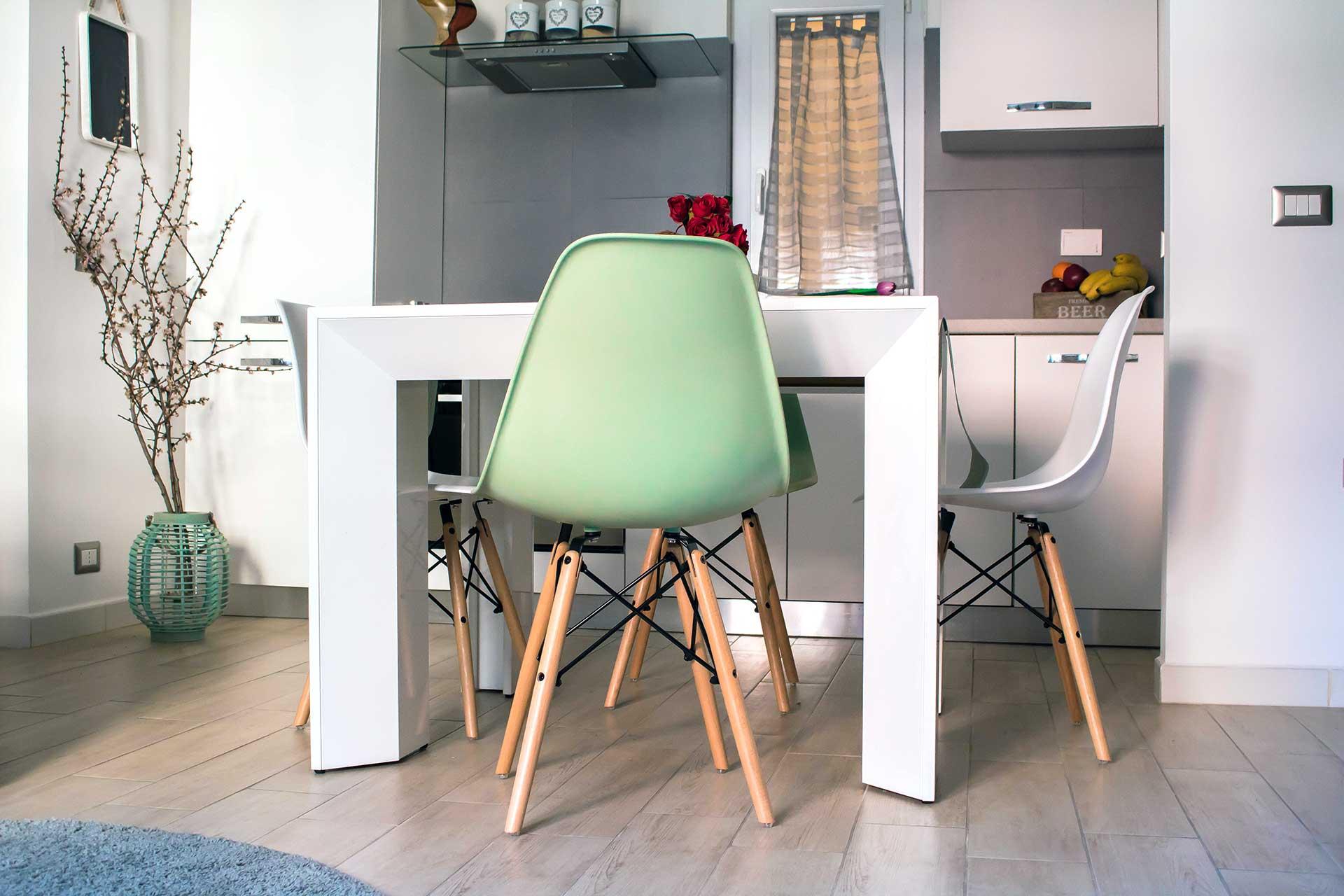 interior-design-roma-marconi-03