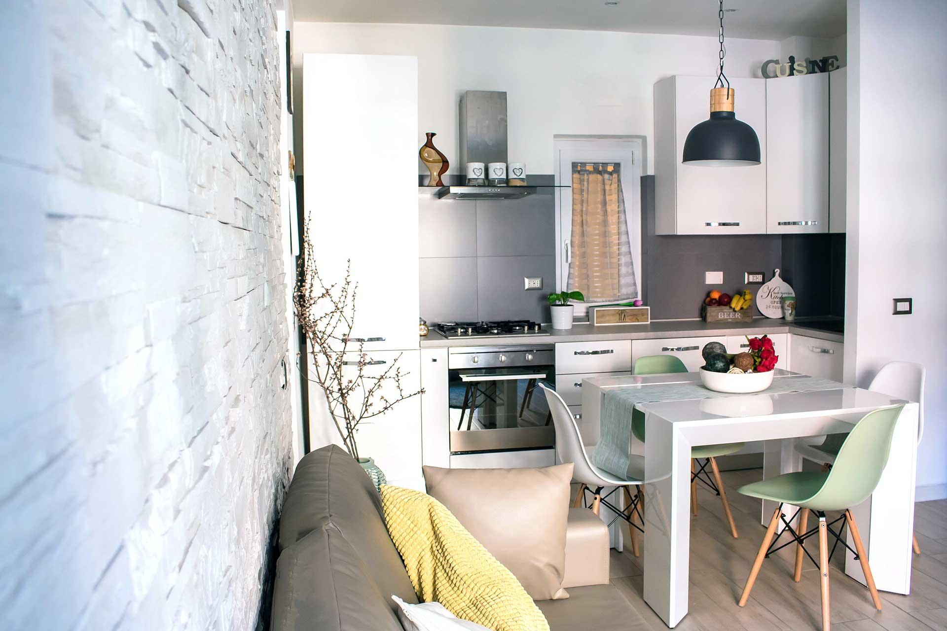 interior-design-roma-marconi-04
