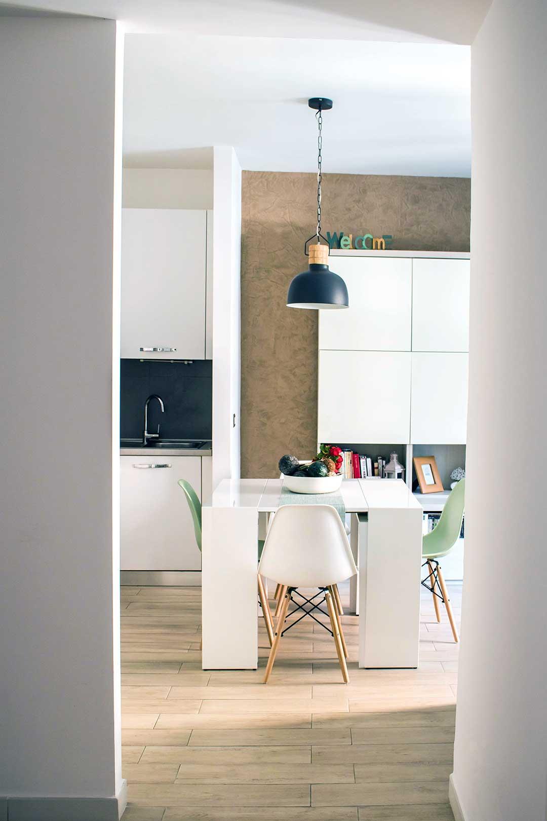 interior-design-roma-marconi-05
