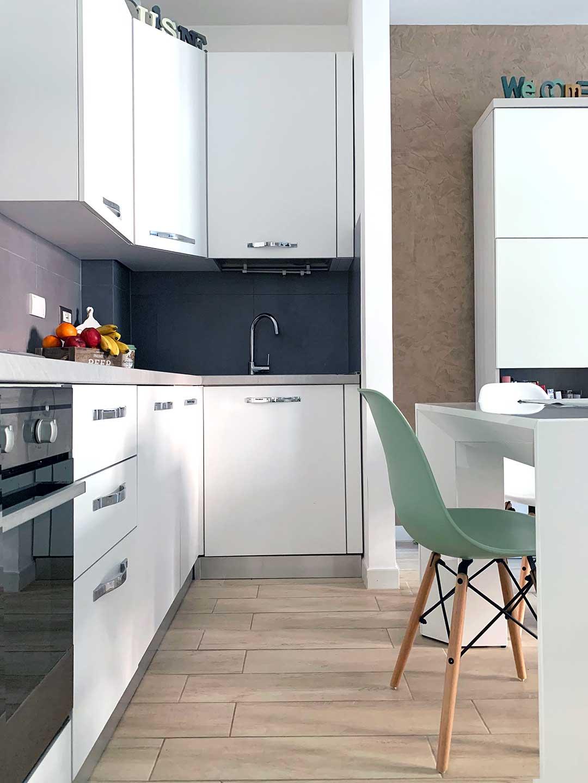 interior-design-roma-marconi-06