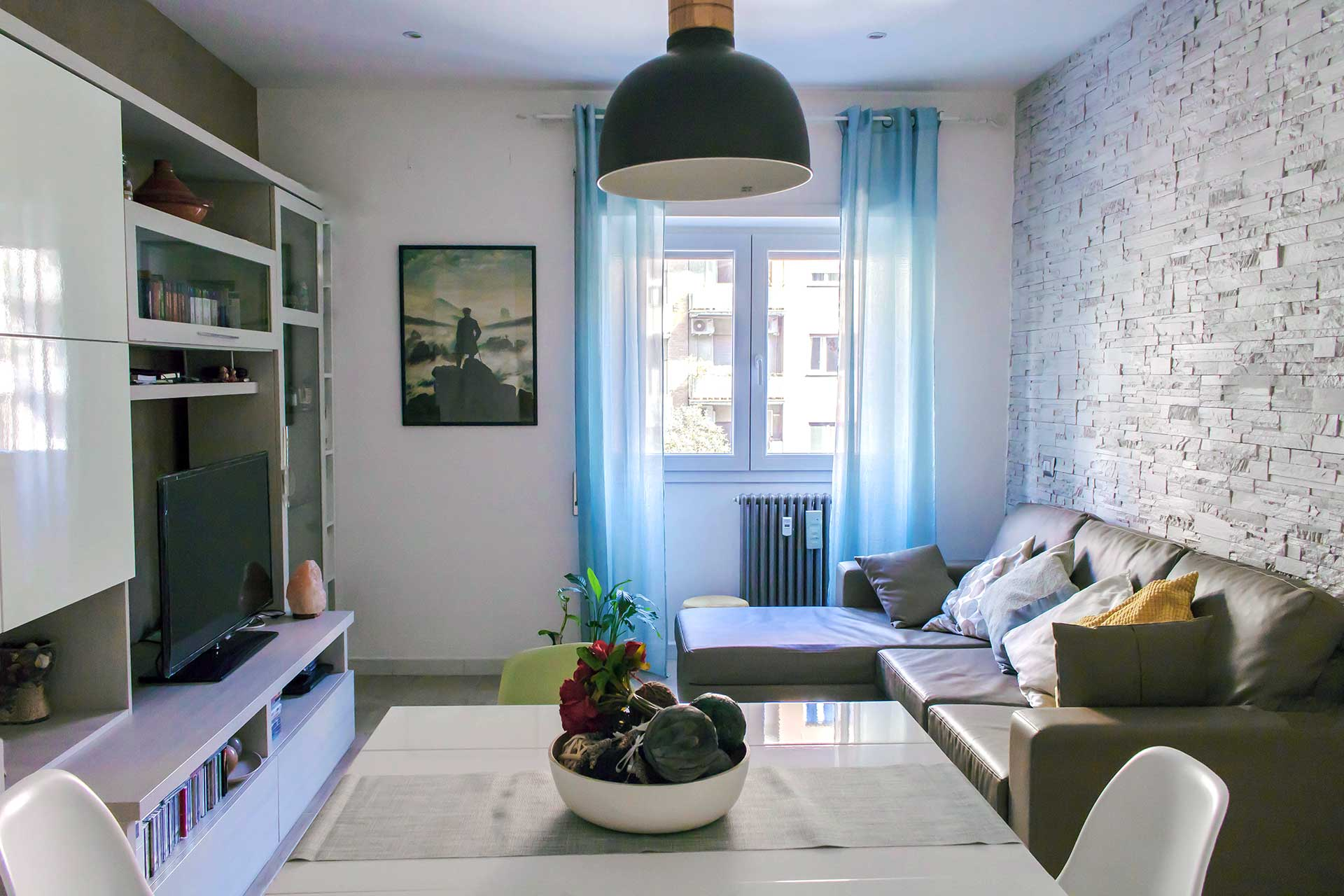 interior-design-roma-marconi-07