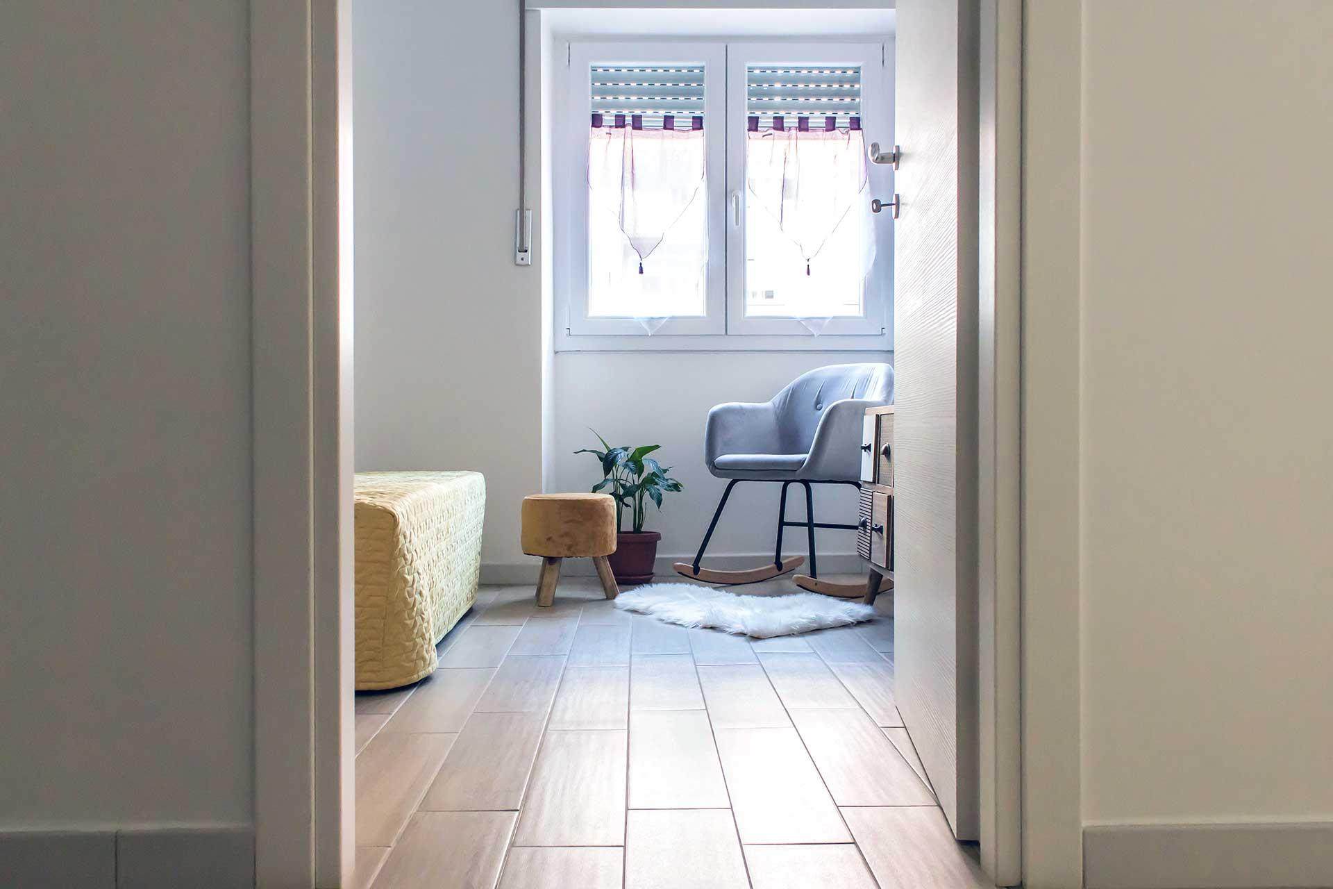 interior-design-roma-marconi-08