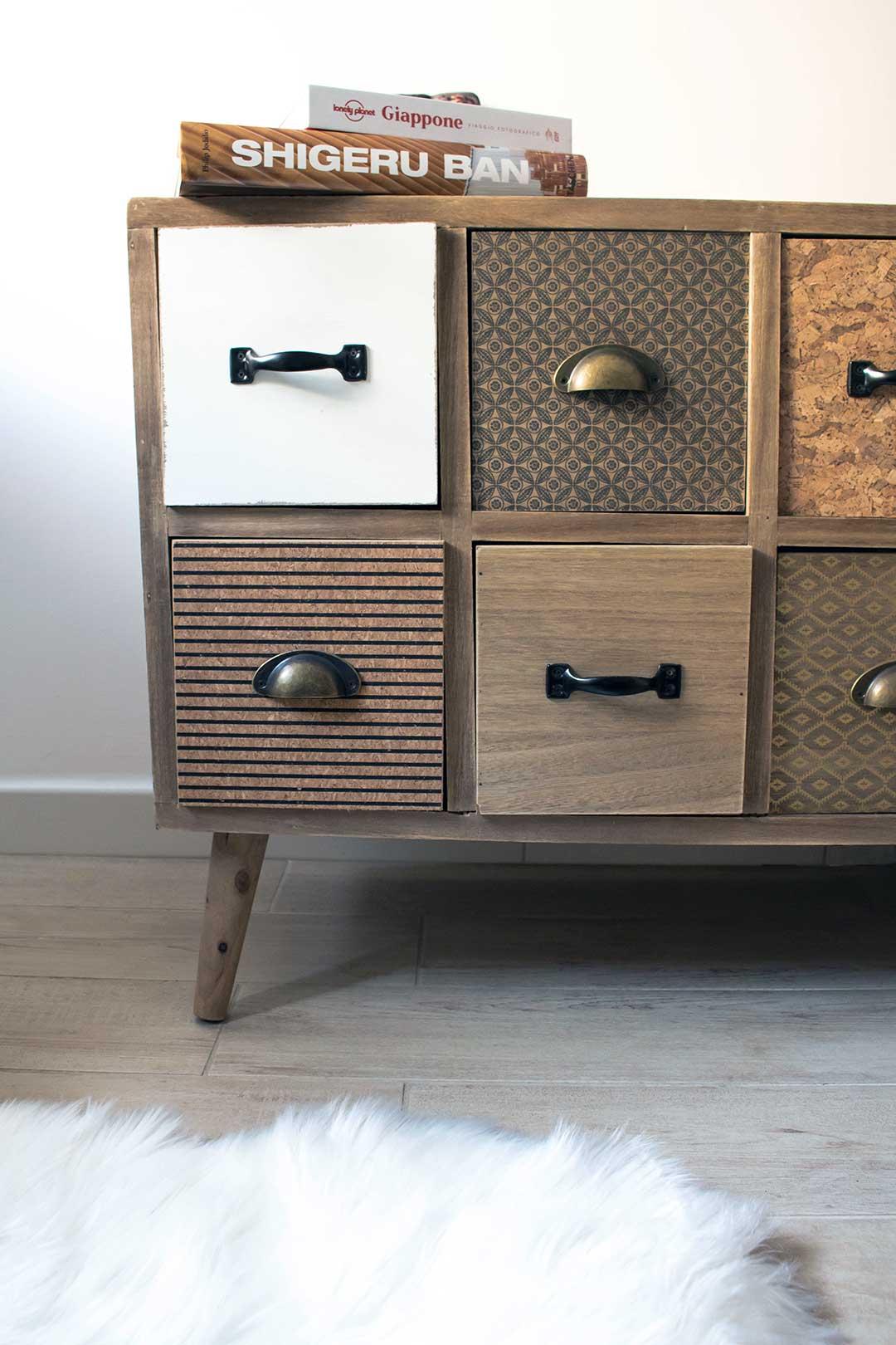 interior-design-roma-marconi-10