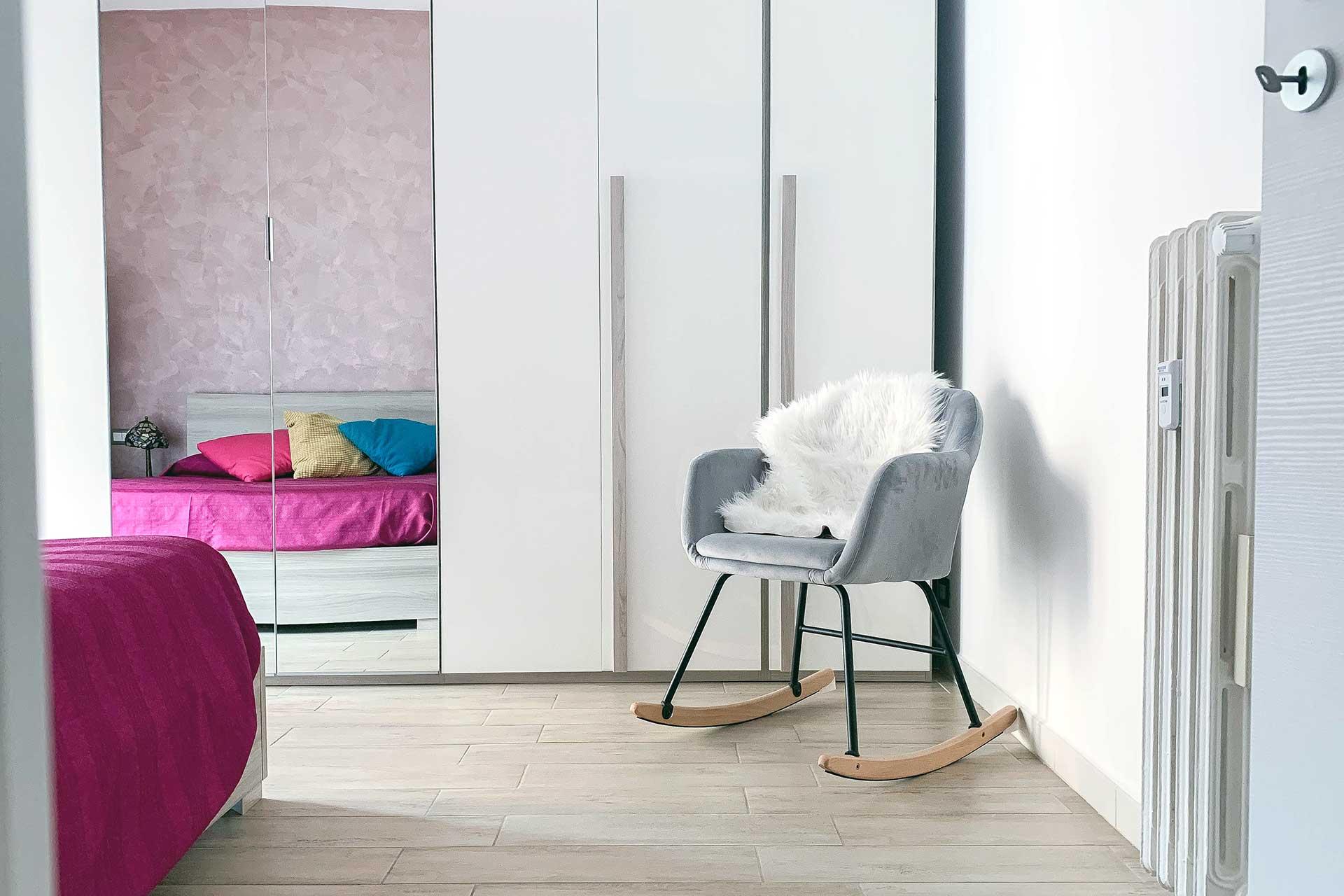 interior-design-roma-marconi-12